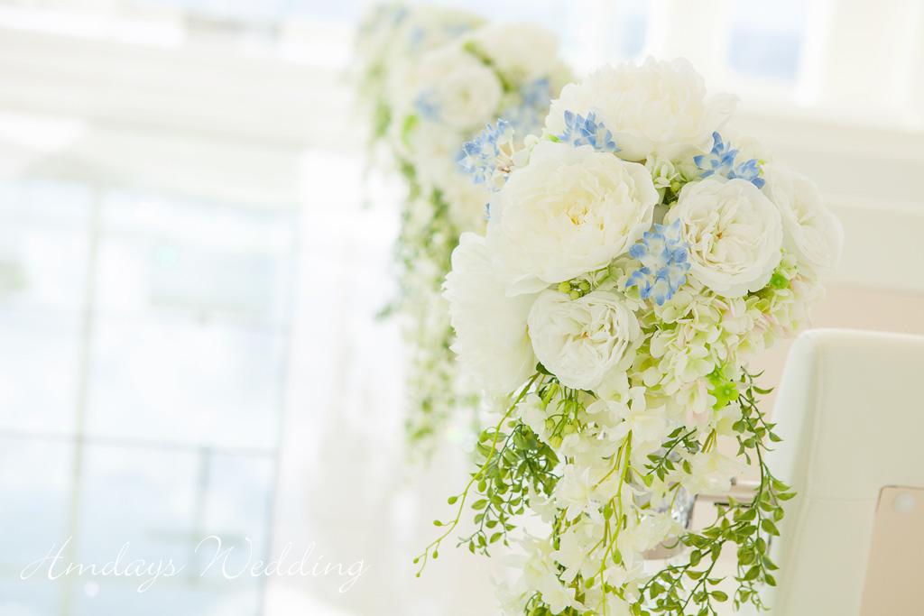 2019日本拉索尔Lazor教堂新布置 冲绳拉索尔(海之翼)教堂婚礼