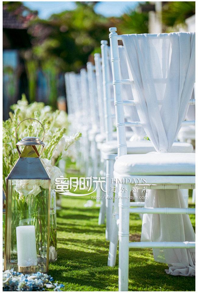 巴厘岛乌干沙别墅婚礼(the ungasan cliff wedding BALI)
