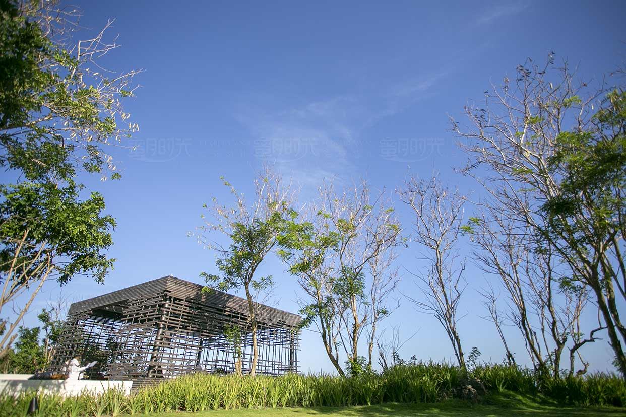 巴厘岛阿丽拉婚礼酒店 Alila Villa Uluwatu BALI indonesia