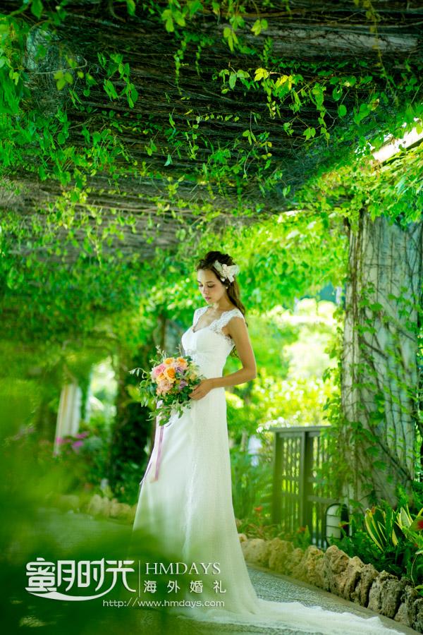 okuma酒店内随机取景抓拍 冲绳飞亚(海之空)教堂婚礼