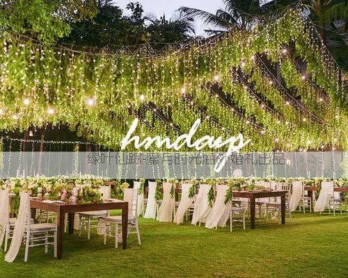 A works of HMDAYS overseas wedding at Kayumanis Jimbaran Bali, indonesia