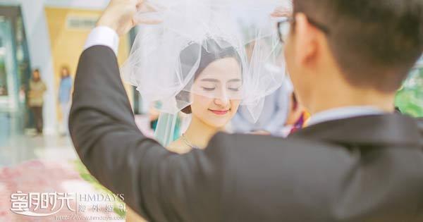 ritz-carlton wedding photography