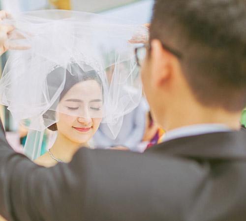 Wedding At '.$venue.' HMDAYS WEDDING BALI WEDDING OVERSEAS WEDDING DESTINATION WEDDING