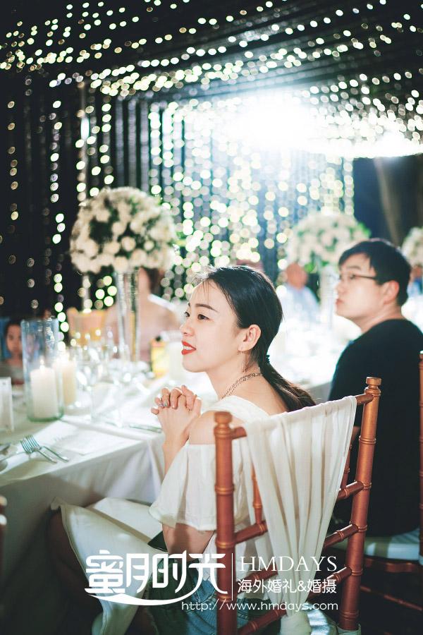 巴厘岛Alila阿丽拉婚礼|祝福你们_这一刻最帅的你和最美的你_-巴厘岛海外婚礼_|海外婚礼