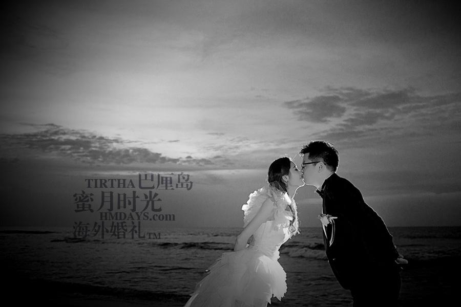 巴厘岛水之教堂婚礼+巴厘岛半日外景婚纱摄影|巴厘岛婚纱摄影,巴厘岛婚纱照|海外婚礼