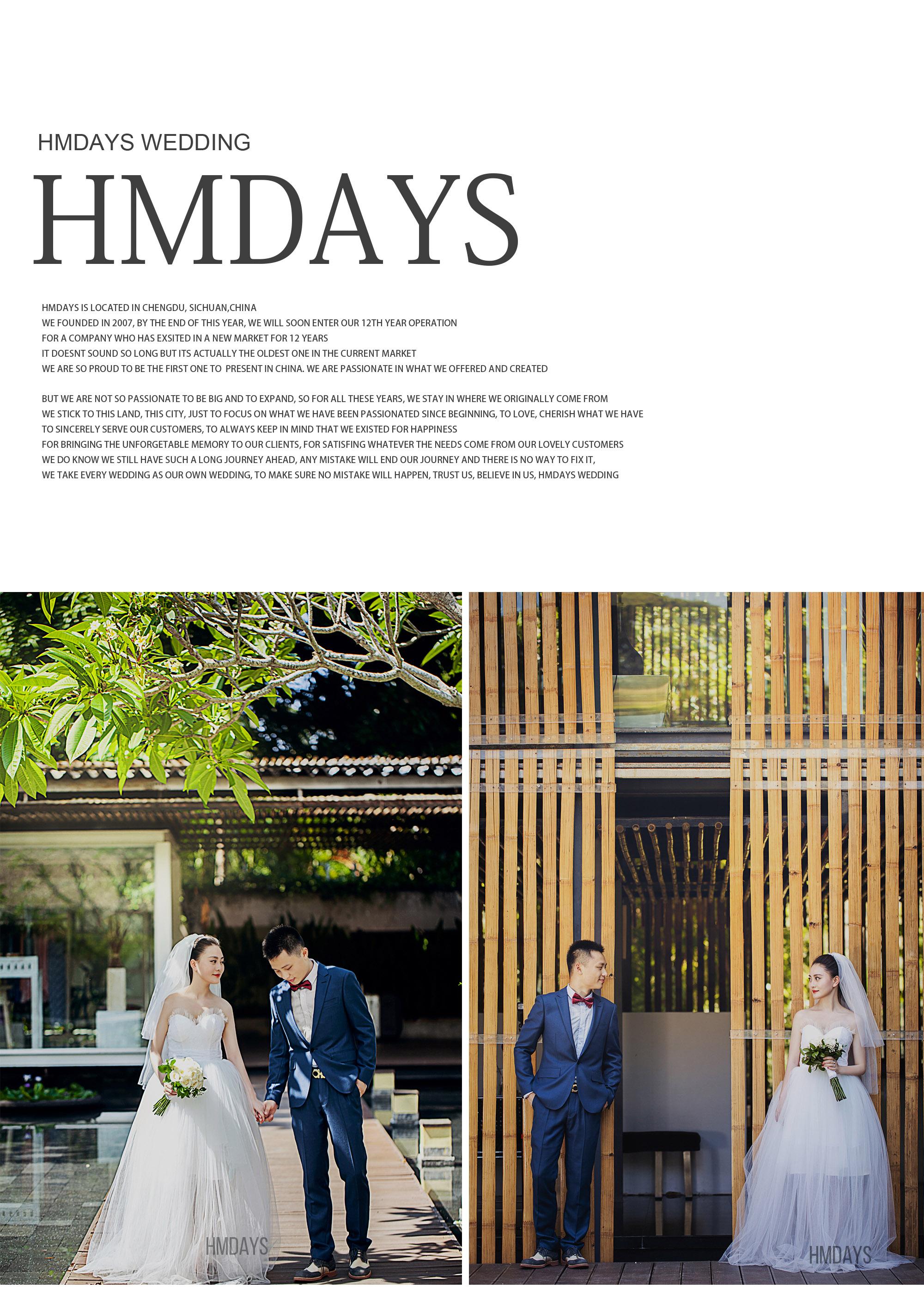 肉桂沙滩巴厘岛婚礼|海外婚礼|海外婚纱摄影|照片
