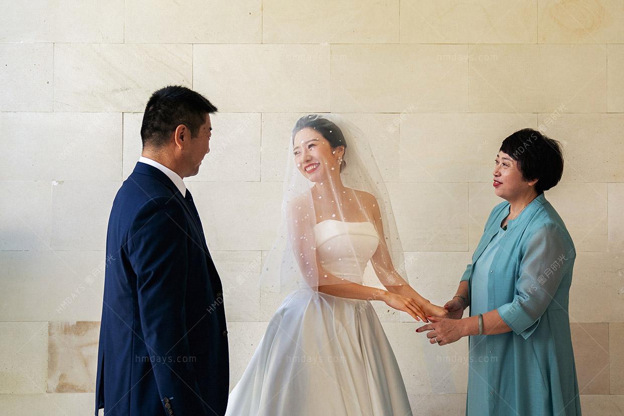 巴厘岛阿丽拉婚礼|海外婚礼|海外婚纱摄影|照片
