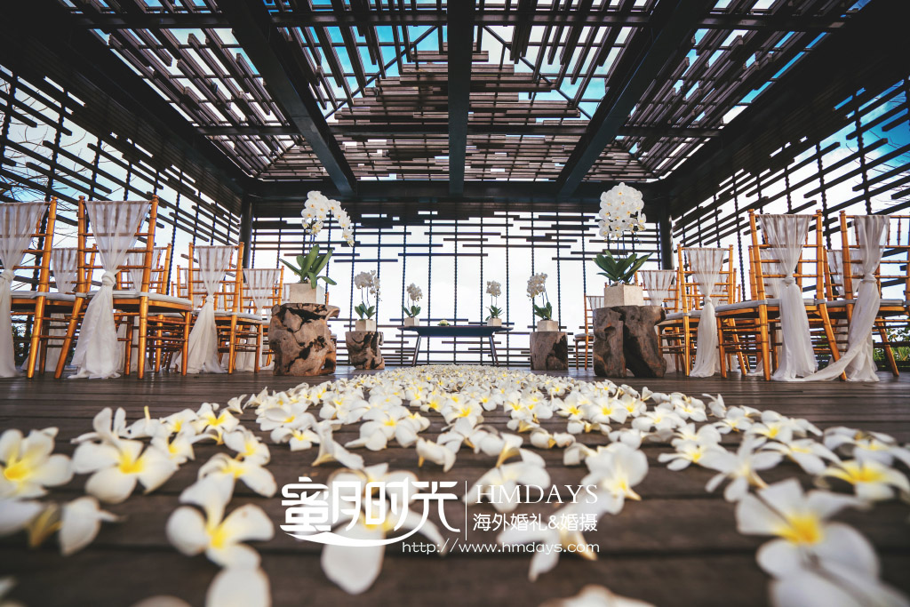 巴厘岛Alila阿丽拉婚礼|海外婚礼|海外婚纱摄影|照片