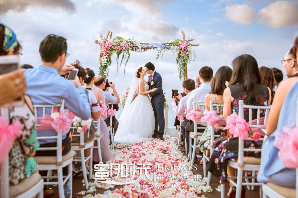 巴厘岛阿雅娜别墅婚礼婚纱照(S+L)|海外婚礼|海外婚纱摄影|照片
