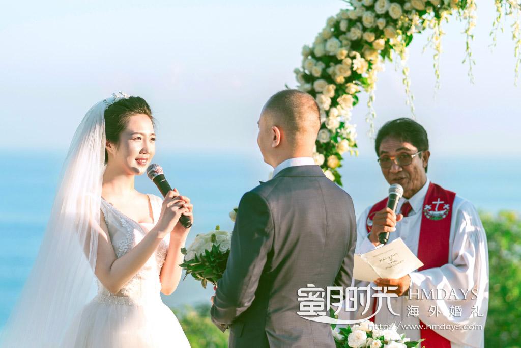 总统别墅婚礼|海外婚礼|海外婚纱摄影|照片