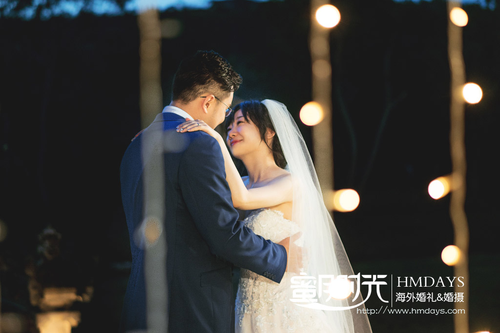巴厘岛Alila阿丽拉婚礼|这一刻的幸福无需任何语言-巴厘岛海外婚礼|海外婚礼