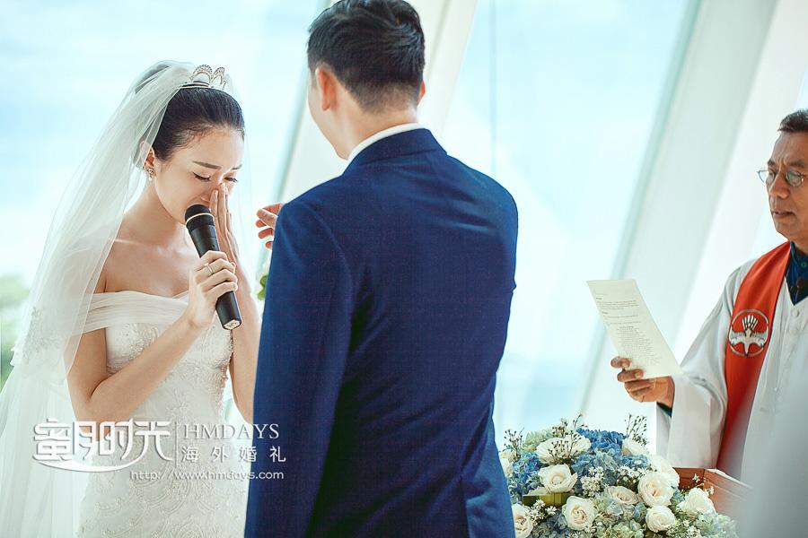 无限教堂婚礼套餐|海外婚礼|海外婚纱摄影|照片