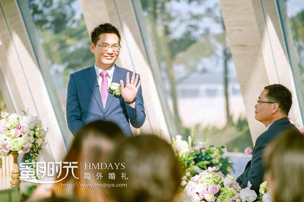 巴厘岛无限教堂婚礼+升级晚宴|海外婚礼|海外婚纱摄影|照片