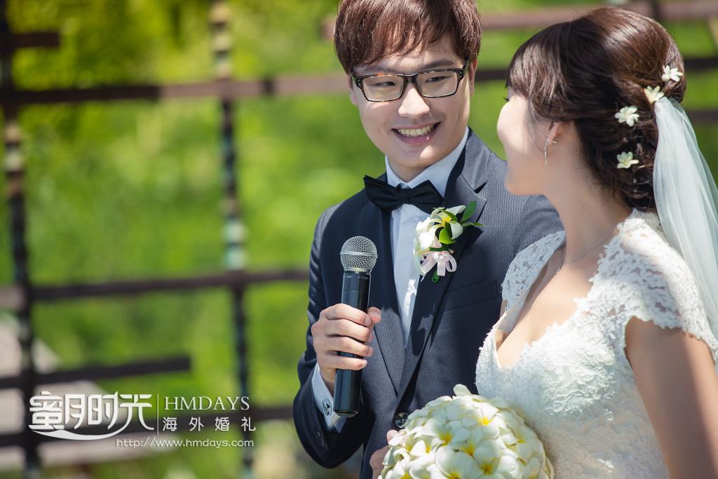 阿丽拉婚礼(升级摄影师)|海外婚礼|海外婚纱摄影|照片