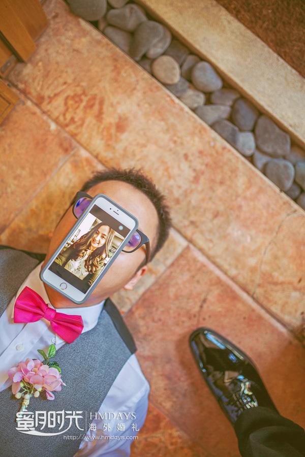 巴厘岛丽思卡尔顿教堂海外婚礼|海外婚礼中加入的中式迎亲游戏环节_-蜜月时光巴厘岛海外教堂婚礼|海外婚礼