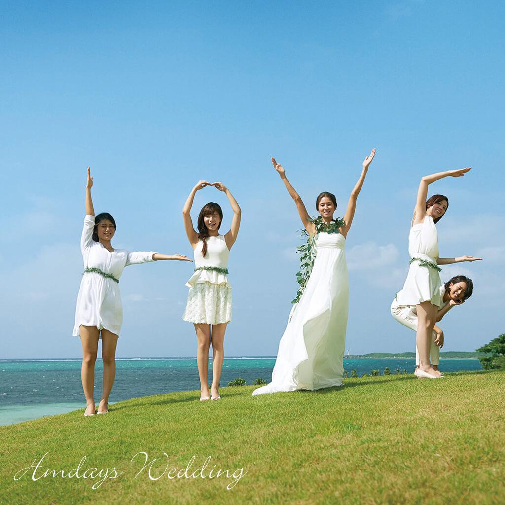 希罗伊教堂婚礼 海外婚礼 海外婚纱摄影 照片