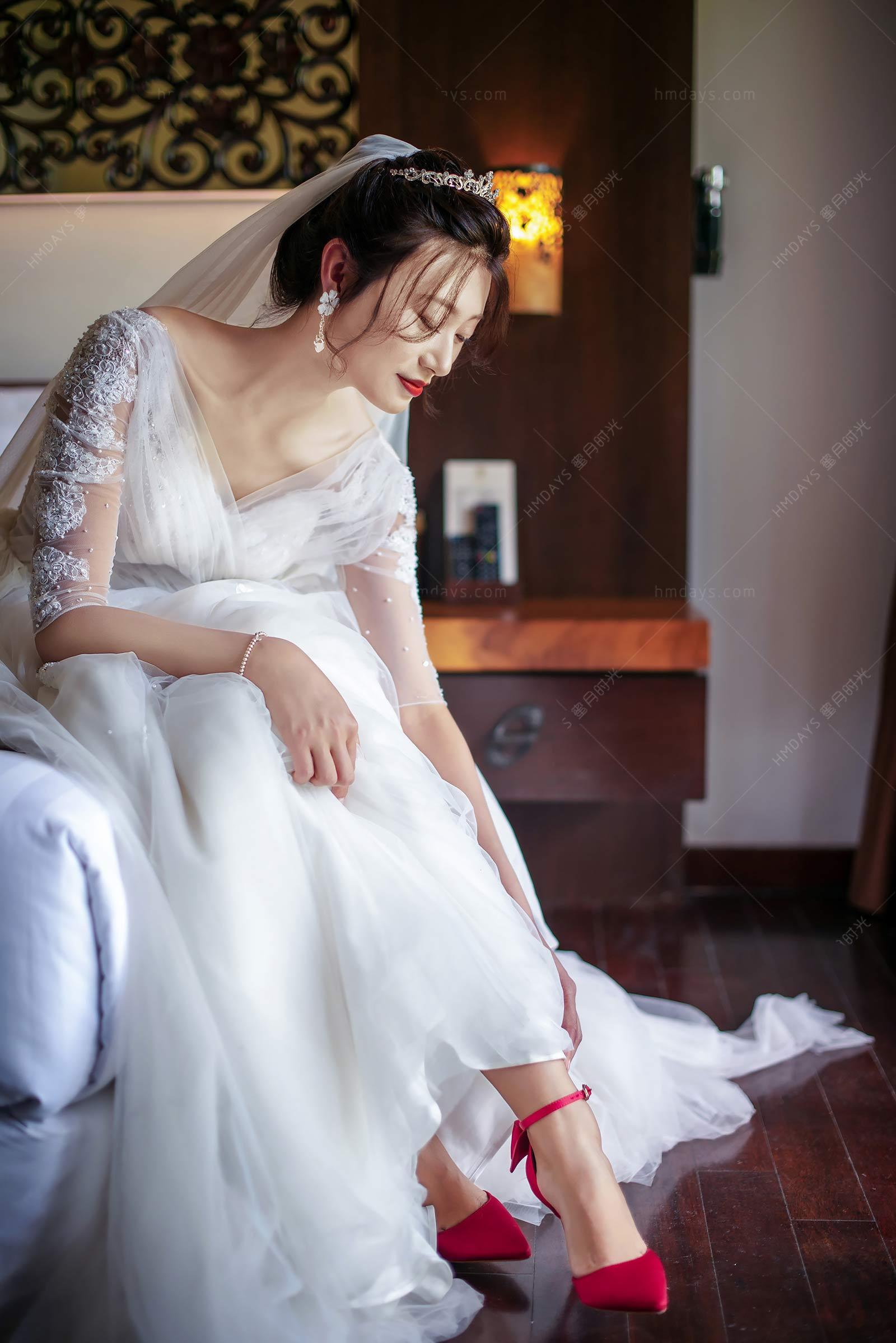 巴厘岛水明漾教堂婚礼|海外婚礼|海外婚纱摄影|照片