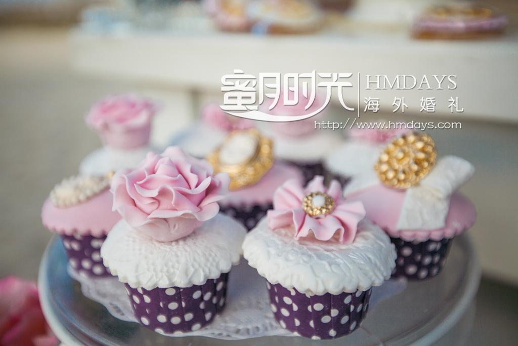 巴厘岛珍珠小教堂婚礼花絮|海外婚礼|海外婚纱摄影|照片