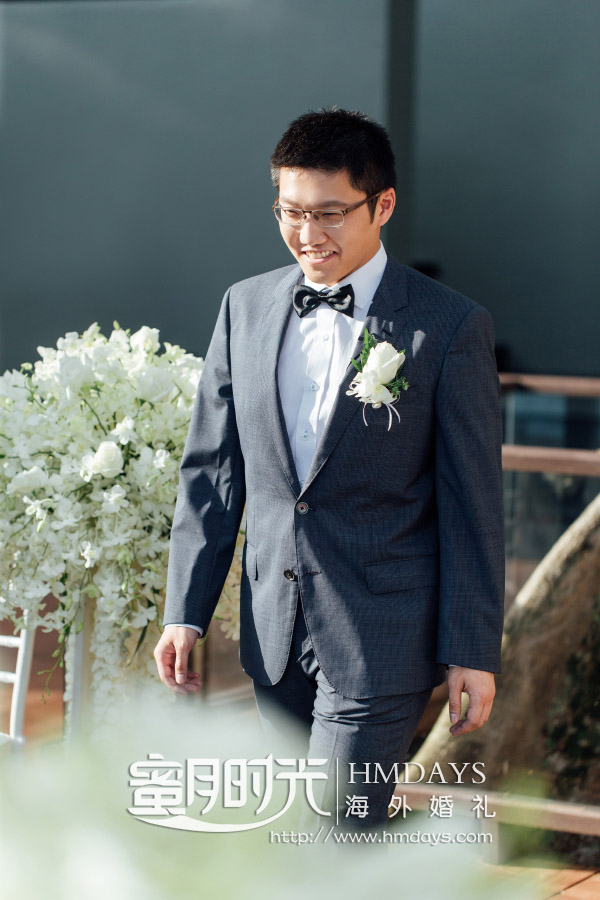 泰国普吉岛铂尔曼(pullman)婚礼婚纱照片|终于等到你_还好我没放弃_|海外婚礼