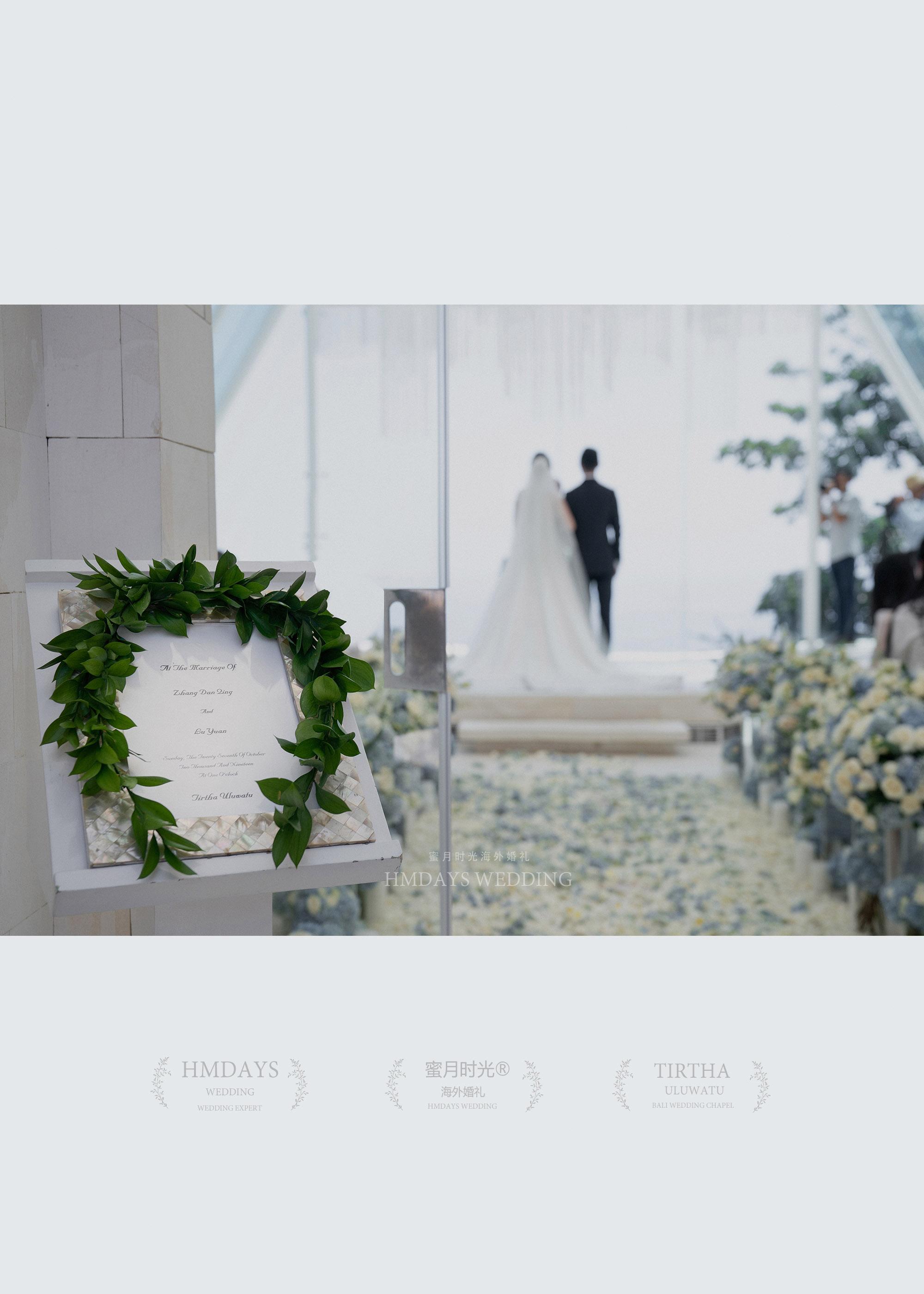 水之教堂婚礼|海外婚礼|海外婚纱摄影|照片