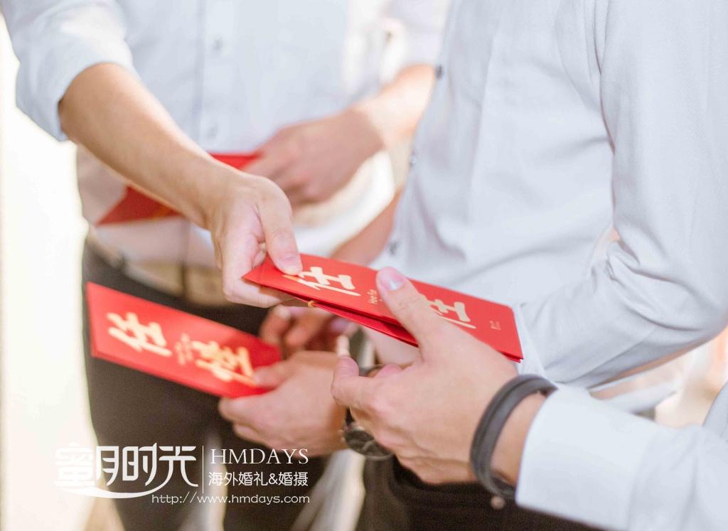 无限教堂婚礼+floating garden晚宴|海外婚礼红包_巴厘岛婚礼红包|海外婚礼