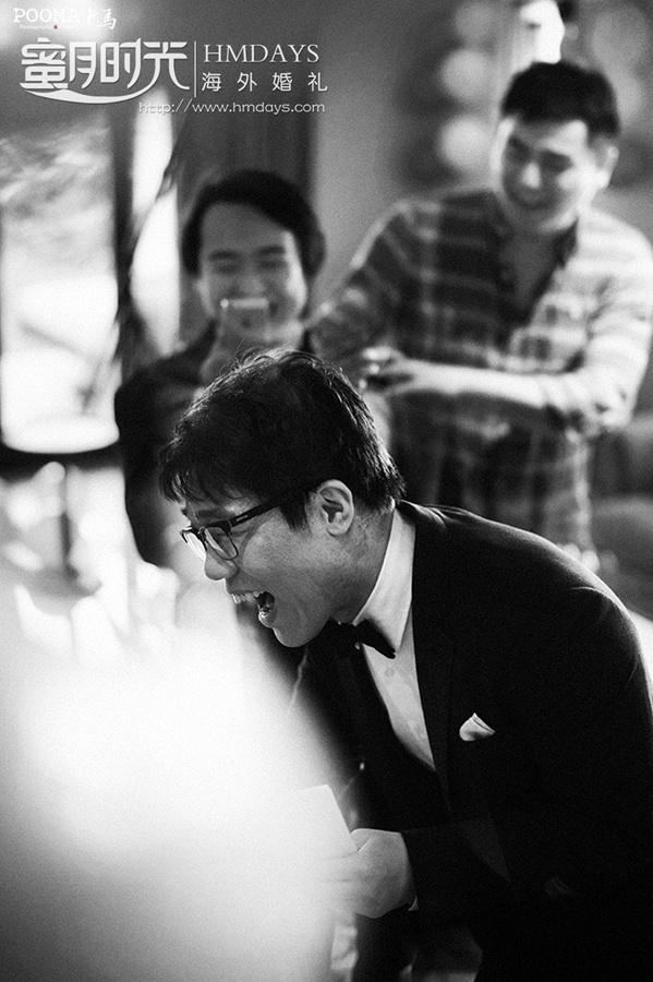 无限教堂婚礼|海外婚礼|海外婚纱摄影|照片