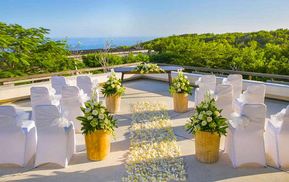 ALILA HILLTOP|巴厘岛阿丽拉观海云台婚礼|巴厘岛婚礼|海外婚礼|蜜月时光
