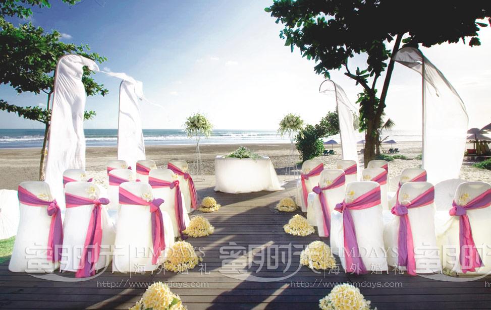 ANANTARA|巴厘岛安纳塔拉海滩婚礼|巴厘岛婚礼|海外婚礼|蜜月时光