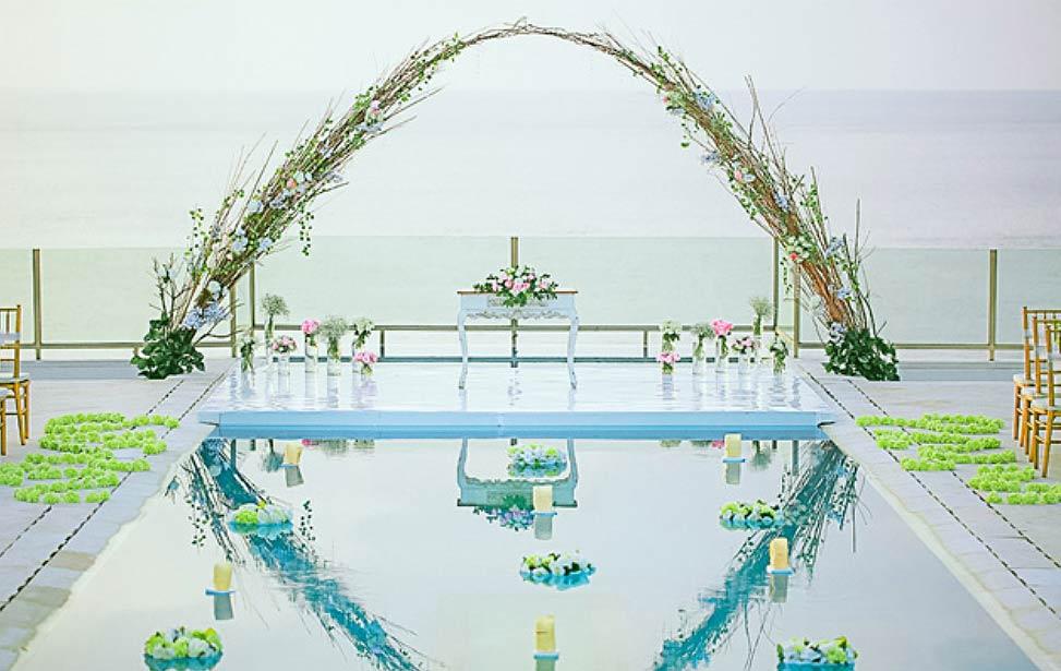 ANUGRAH|巴厘岛阿奴格拉别墅婚礼|巴厘岛婚礼|海外婚礼|蜜月时光