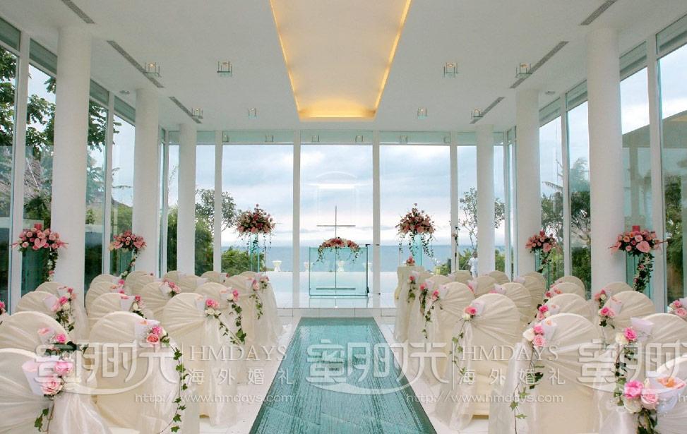 ASTINA AYANA|巴厘岛阿斯汀娜教堂婚礼|巴厘岛婚礼|海外婚礼|蜜月时光