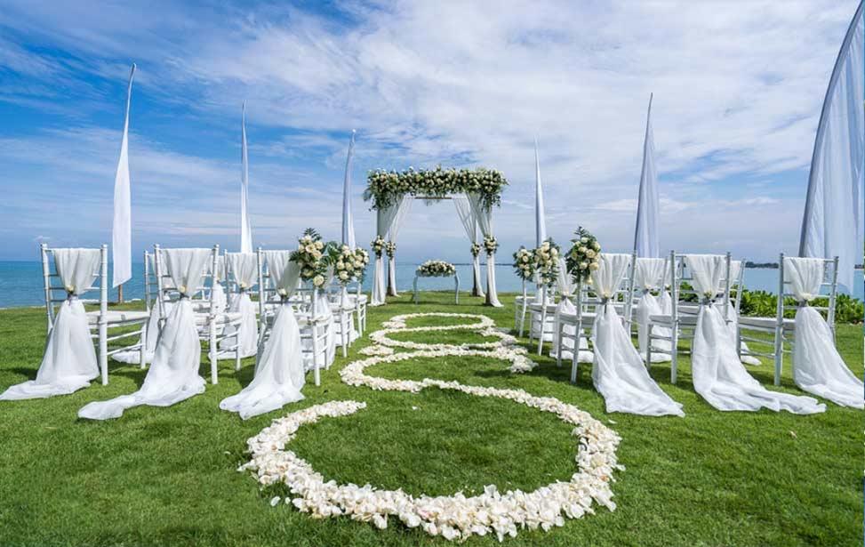 FOUR SEASON|巴厘岛四季悬崖婚礼|巴厘岛婚礼|海外婚礼|蜜月时光