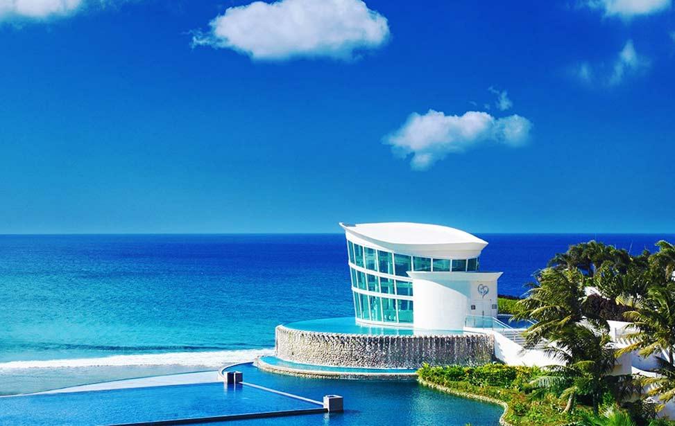ARROW|关岛羽翼教堂婚礼|巴厘岛婚礼|海外婚礼|蜜月时光