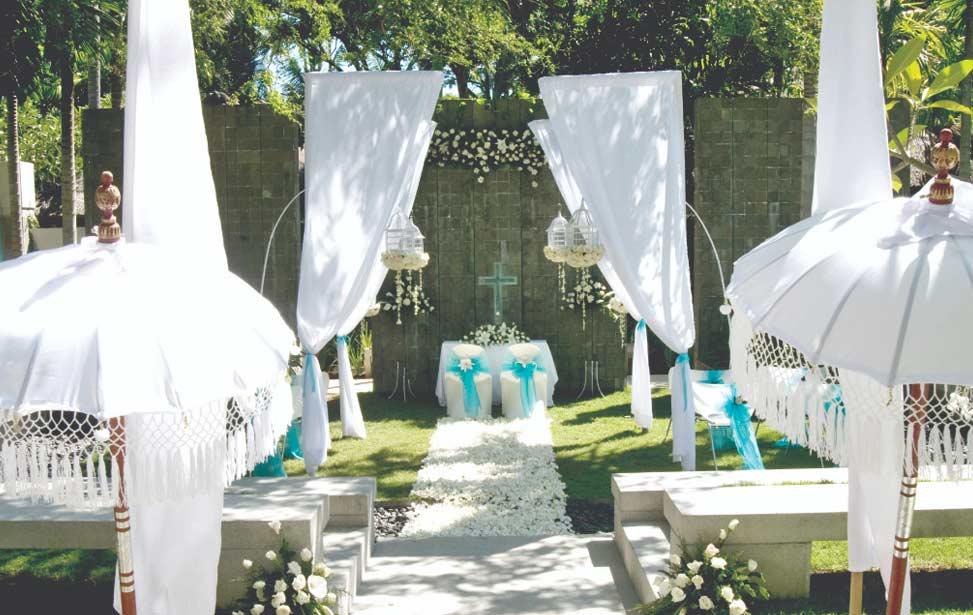 KAYU PLAZA|巴厘岛肉桂广场婚礼|巴厘岛婚礼|海外婚礼|蜜月时光