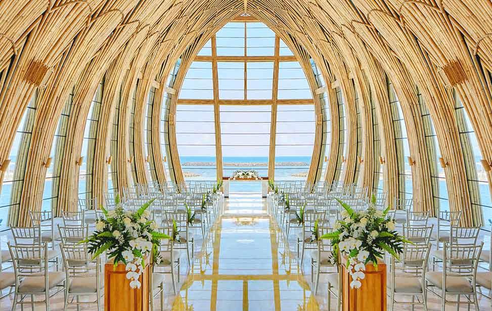 KEMPINSKI APURVA|巴厘岛凯宾斯基海景大教堂婚礼|巴厘岛婚礼|海外婚礼|蜜月时光