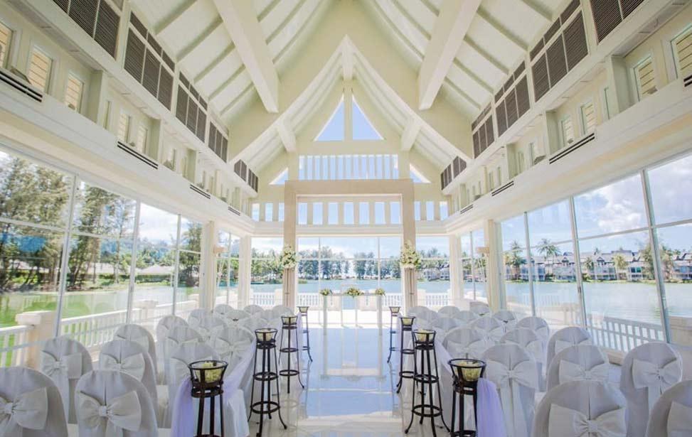 LAGUNA|普吉岛拉古娜婚礼|巴厘岛婚礼|海外婚礼|蜜月时光