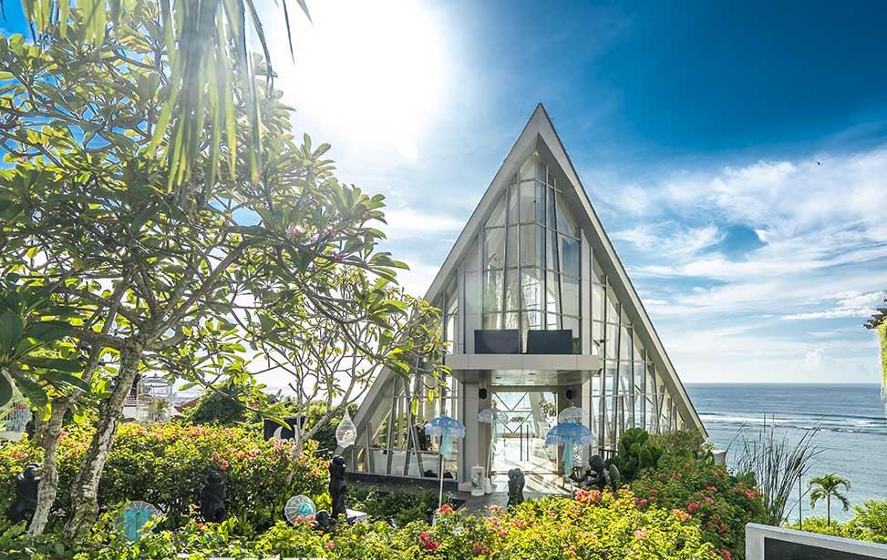 PEARL SAMABE|巴厘岛珍珠教堂婚礼|巴厘岛婚礼|海外婚礼|蜜月时光