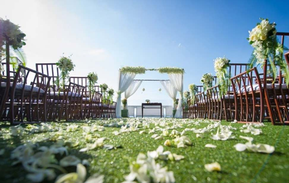 AYA PHUKET|普吉岛阿雅卡马拉婚礼|巴厘岛婚礼|海外婚礼|蜜月时光