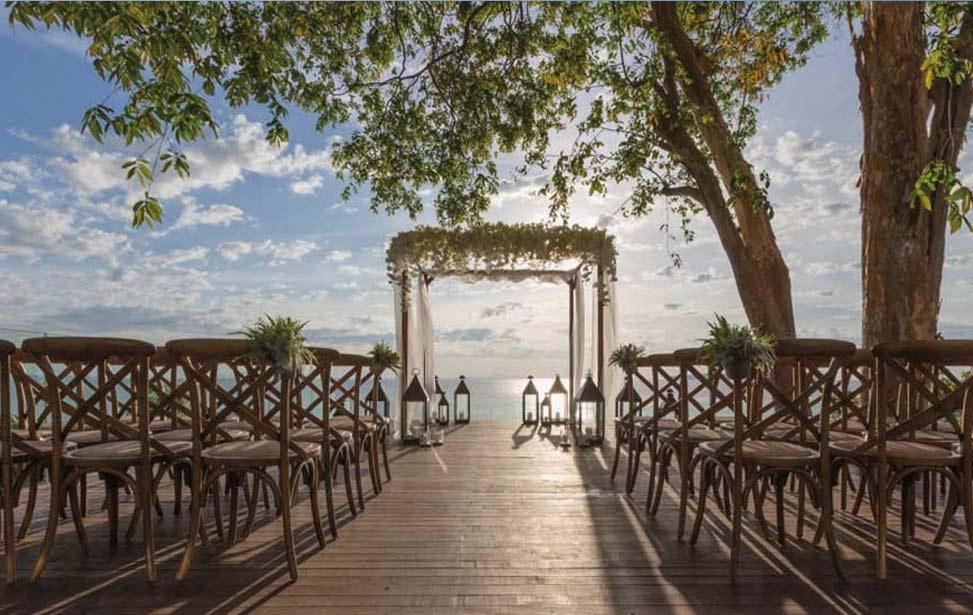 CP PHUKET 普吉岛CP婚礼 巴厘岛婚礼 海外婚礼 蜜月时光