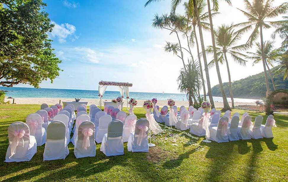 RUIXI|普吉岛瑞西婚礼|巴厘岛婚礼|海外婚礼|蜜月时光