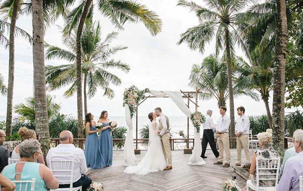 SHALA|普吉岛莎拉海滨婚礼|巴厘岛婚礼|海外婚礼|蜜月时光