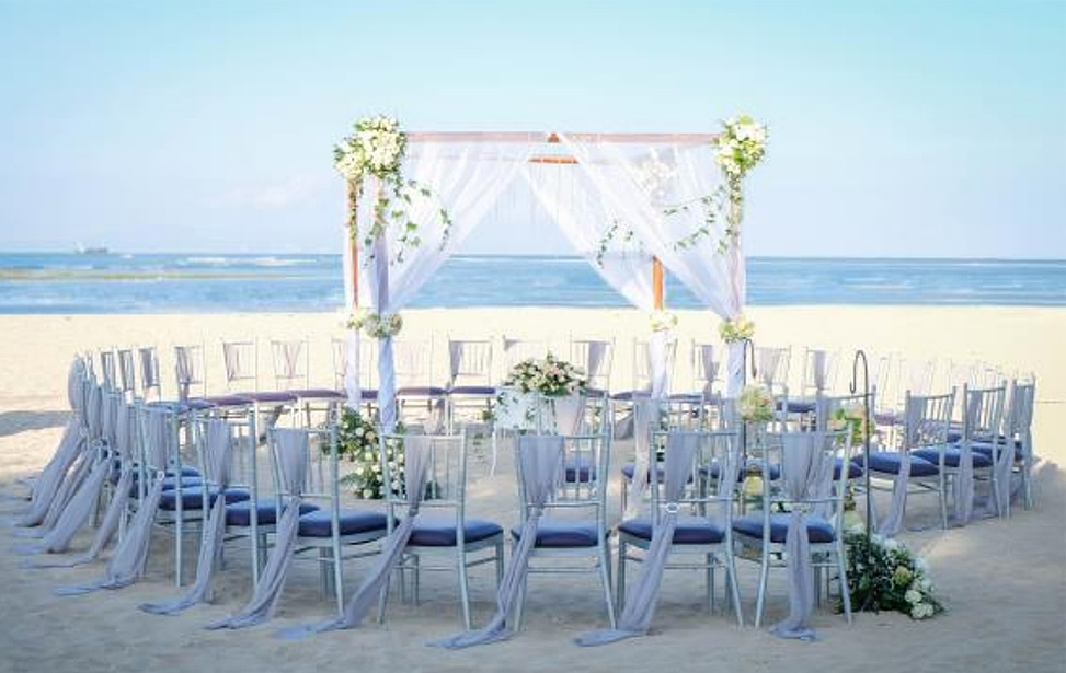 SAKALA BEACH|巴厘岛萨卡拉沙滩婚礼|巴厘岛婚礼|海外婚礼|蜜月时光