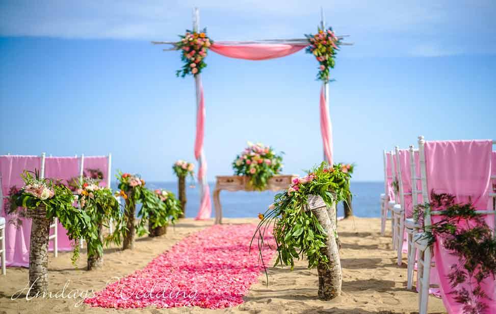 SANUR KAYUMANIS|巴厘岛肉桂萨努尔沙滩婚礼|巴厘岛婚礼|海外婚礼|蜜月时光