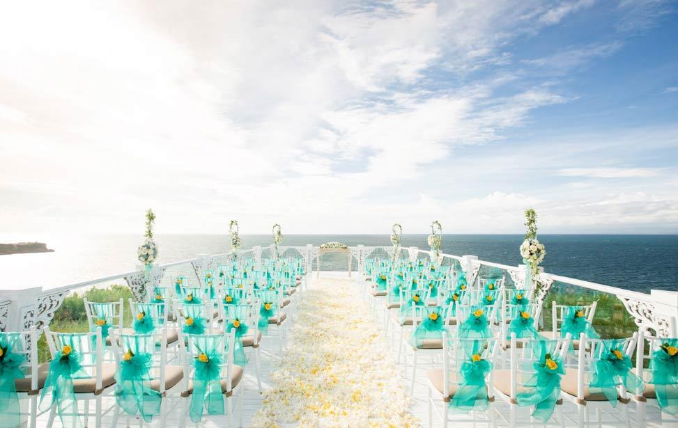 AYANA SKY|巴厘岛天空婚礼|巴厘岛婚礼|海外婚礼|蜜月时光