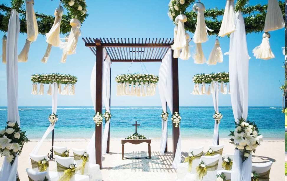 ST.REGIS BEACH|巴厘岛瑞吉海滩婚礼|巴厘岛婚礼|海外婚礼|蜜月时光