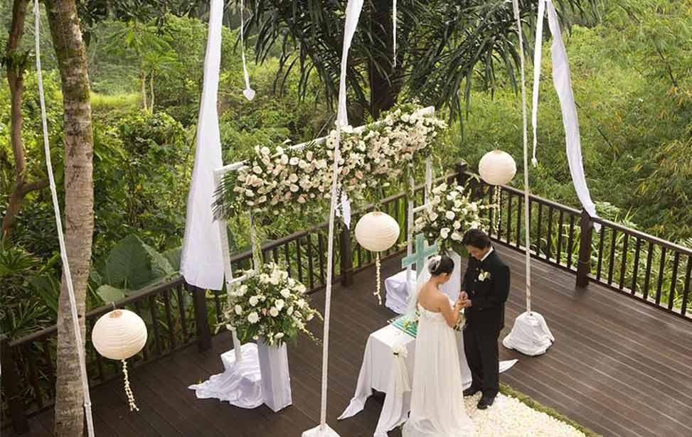 UBUD KAYUMANIS|巴厘岛肉桂乌布婚礼|巴厘岛婚礼|海外婚礼|蜜月时光