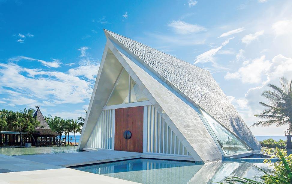 ULU SHANTI|巴厘岛香堤教堂婚礼|巴厘岛婚礼|海外婚礼|蜜月时光