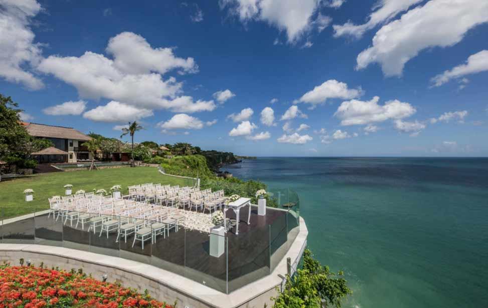 AYANA VILLA|巴厘岛阿雅娜别墅婚礼|巴厘岛婚礼|海外婚礼|蜜月时光