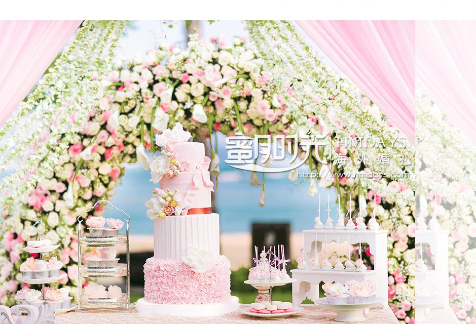 巴厘岛ritzcarlton布置定制案例|海外婚礼|海外婚礼定制中高端布置案例|巴厘岛婚礼布置定制案例