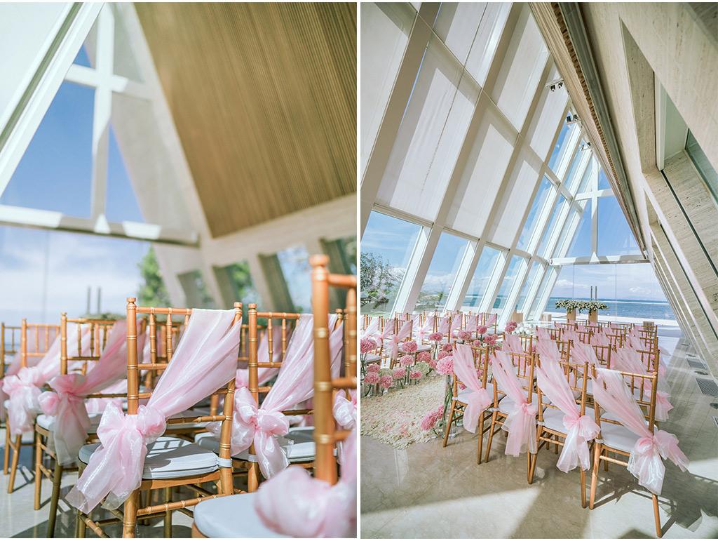 海外婚礼布置定制|海外婚礼定制中高端布置案例|巴厘岛婚礼布置定制案例