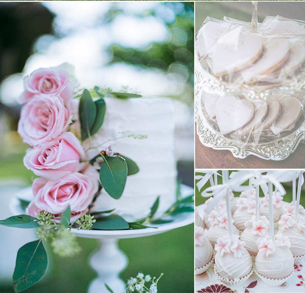 巴厘岛海外婚礼|海外婚礼定制中高端布置案例|巴厘岛婚礼布置定制案例